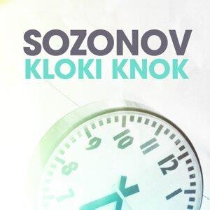 Kloki Knok