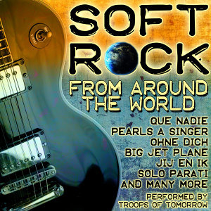 Soft Rock from Around the World