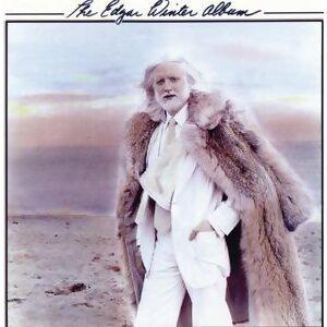 The Edgar Winter Album
