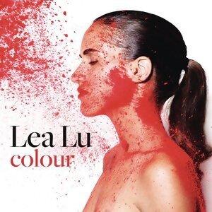 Colour