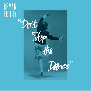 Don't Stop The Dance - Remixes