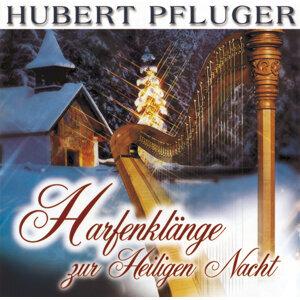 Harfenklänge zur Heiligen Nacht