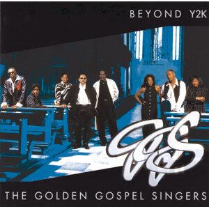 Beyond Y2K