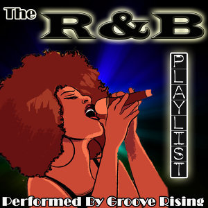 The R&B Playlist