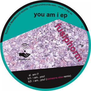 You Am I EP