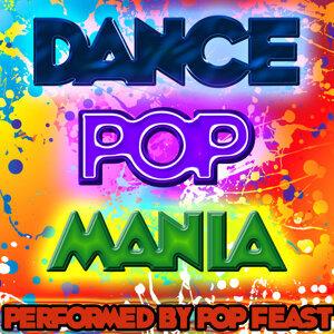 Dance Pop Mania