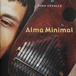 Alma Minimal