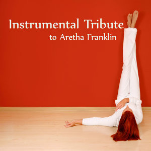 Great Instrumental Tribute to Aretha Franklin Hits