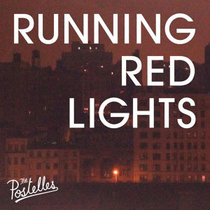 Running Red Lights - Single