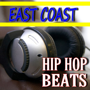 Hip Hop Beats (East Coast), Vol. 1