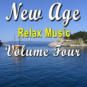 New Age Relax Music Vol. Four
