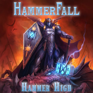 Hammer High