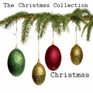 Christmas: The Christmas Collection