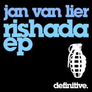 Rishada EP