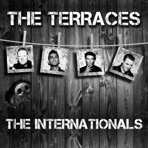 The Internationals