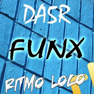 Funx - Single