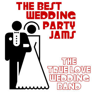 The Best Wedding Music Party Jams