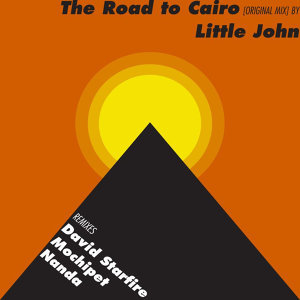 The Road to Cairo