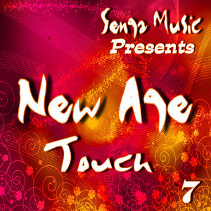 New Age Touch Vol. Seven