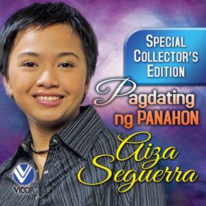 Special Collector's Edition: Pagdating Ng Panahon