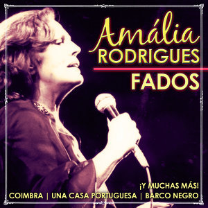 Chansons de Portugal. Musique portugaise traditionnelle