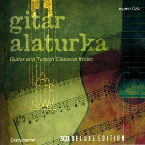 Gitar Alaturka 3