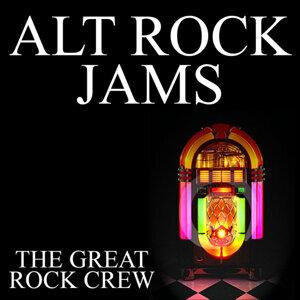 Alt Rock Jams