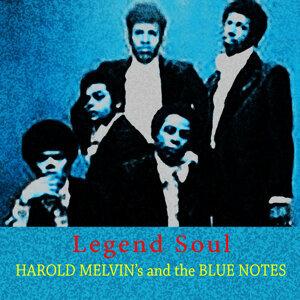 Legend Soul