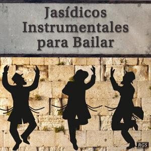 Jasidicos Instrumentales para Bailar