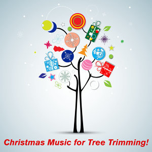 Christmas Music for Tree Trimming
