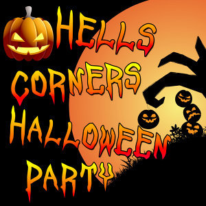 Hells Corners Halloween Party