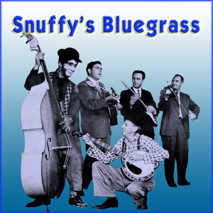 Snuffy's Bluegrass