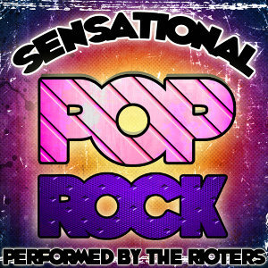 Sensational Pop Rock