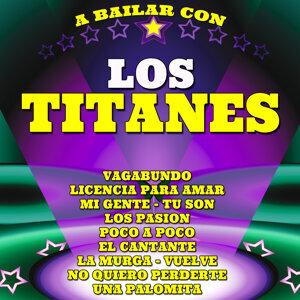 Melodicos Latinos