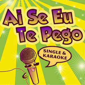 Ai Se Eu Te Pego (Plus Karaoke Version)