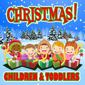 Christmas! Children & Toddlers