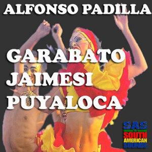 Garabato Jaimesi Puyaloca