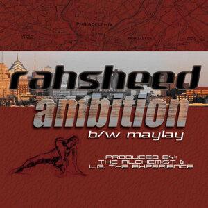 Ambition / Maylay