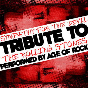 Sympathy for the Devil: Tribute to the Rolling Stones