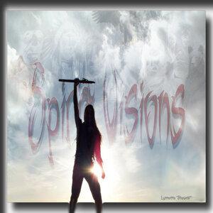 Spirit Visions