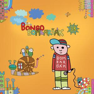 Bongo BomBarďák