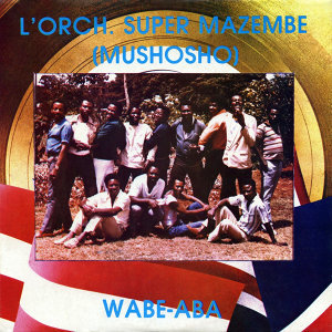 Wabe-Aba