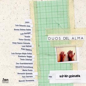Duos del Alma
