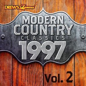 Modern Country Classics: 1997, Vol. 2