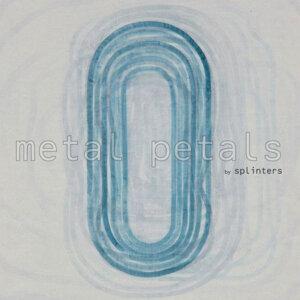 Metal Petals