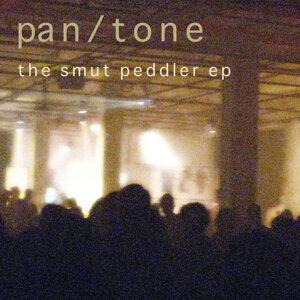 The Smut Peddler