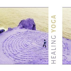 Healing Yoga – New Age Music for Training Poses, Calming Nature Sounds, Bird Sounds for Yoga