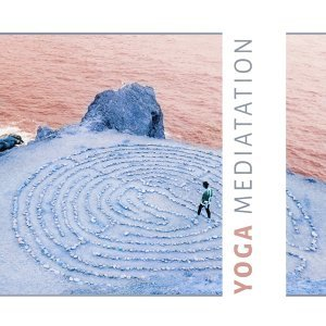 Yoga Mediatation – Spiritual Sounds of New Age Music for Yoga, Sensual Music for Meditation & Making Love, Deep Meditation, Sleep, Relaxation with Nature Sounds
