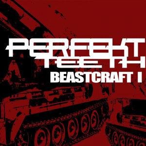 Beastcraft I
