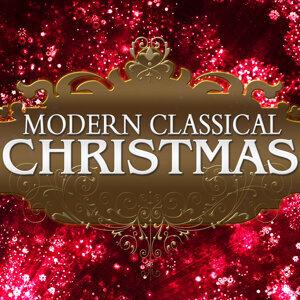 Modern Classical Christmas